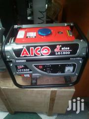 Power Generator | Electrical Equipments for sale in Nairobi, Embakasi