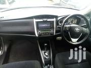 Very Clean With Good Resell Value | Cars for sale in Mombasa, Kipevu