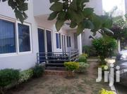 3 BEDROOM APARTMENT FOR SALE IN NEW NYALI, 2ND AVENUE | Houses & Apartments For Sale for sale in Mombasa, Bamburi
