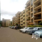 3 Bdrm All Ensuites Hadtheru Road ,To Let | Houses & Apartments For Rent for sale in Nairobi, Nairobi Central
