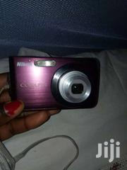 Model | Cameras, Video Cameras & Accessories for sale in Kisumu, Kolwa Central