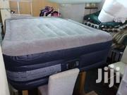 Intex Inflatable Bed 5*6, UK | Furniture for sale in Nairobi, Nairobi Central
