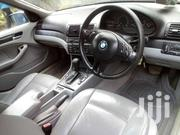 BMW 318i | Cars for sale in Machakos, Syokimau/Mulolongo