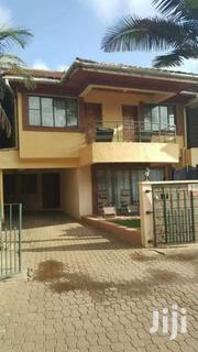 Executive 5br With Sq Newly Built Town House For Sale In Lavington | Houses & Apartments For Sale for sale in Nairobi, Kilimani