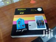 Kids Tablets Dual Sim~Atouch A7+ New 16GB 1GB Ram+Delivery | Tablets for sale in Nairobi, Nairobi Central