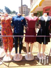Zip Dresses, Skater Dresses,Jumpsuits | Clothing for sale in Kiambu, Limuru Central