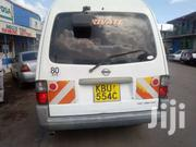 Vannette | Cars for sale in Nyeri, Karatina Town