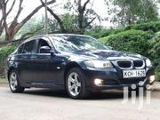 BMW 320i LCI Edition With Idrive And Leather Seats | Cars for sale in Nairobi, Nairobi Central