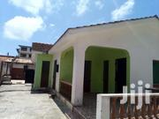 An Own Compound  3bedroom Bungalow For Rent Bombolulu Bandari Villa | Houses & Apartments For Rent for sale in Mombasa, Ziwa La Ng'Ombe