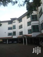 Spacious 1br Fully Furnished Apartment To Let In Kilimani. | Houses & Apartments For Rent for sale in Nairobi, Kilimani