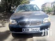 Toyota Starlet 2000 | Cars for sale in Nairobi, Airbase