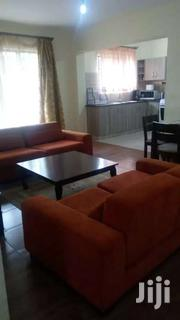 Fully Furnished 2 Bedrooms To Let In Ruaka | Short Let and Hotels for sale in Kiambu, Ndenderu