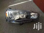 Ex Japan Headlights   Vehicle Parts & Accessories for sale in Nairobi, Nairobi Central
