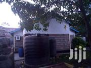 3 Bedrooms Bungalow For Sale, Kitengela KCB | Houses & Apartments For Sale for sale in Kajiado, Kitengela