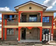Luxurious 4 Bedroom Maisonette | Commercial Property For Sale for sale in Kajiado, Kitengela