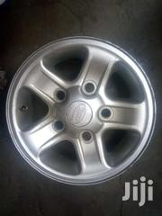 Landrover 16 Inch Sport Rim | Vehicle Parts & Accessories for sale in Nairobi, Nairobi Central