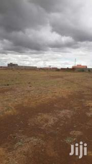 Plot At Juja | Land & Plots For Sale for sale in Kiambu, Juja