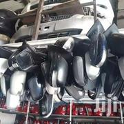 All Types Of Side Mirrors | Vehicle Parts & Accessories for sale in Nairobi, Pangani