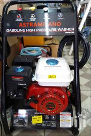 Car Wash Machines In Kenya For Sale Car Parts And Accessories On