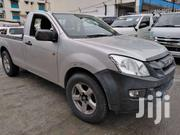 ISUZU D-MAX | Cars for sale in Mombasa, Shimanzi/Ganjoni