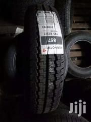 195r15c Kumho Tyres Is Made In Korea | Vehicle Parts & Accessories for sale in Nairobi, Nairobi Central
