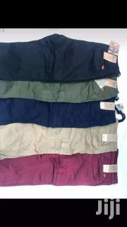 Stylish Cargo Pants | Clothing for sale in Nairobi, Nairobi Central