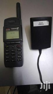 Thuraya Satellite Phone -ascom. | Mobile Phones for sale in Nairobi, Embakasi