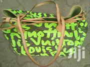 Louis Vuitton Neverfull Bag Size Large | Bags for sale in Nairobi, Harambee