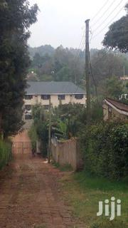 1/8 Acre at Kerarapon for Only 5.8m   Land & Plots For Sale for sale in Nairobi, Karen