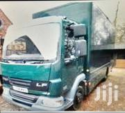 DAF Truck Ex-uk Used For 1 Year Only | Trucks & Trailers for sale in Bomet, Ndanai/Abosi