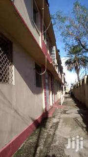 Spacious Old 5bedroom Duplex To Let  At Koja Flats Area. | Houses & Apartments For Rent for sale in Mombasa, Majengo