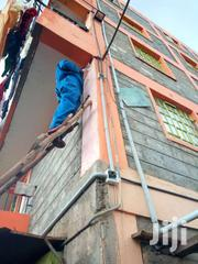 CCTV Installation | Repair Services for sale in Nairobi, Nairobi Central