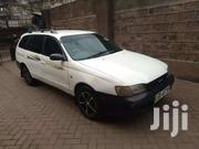 Toyota Caldina Manual | Trucks & Trailers for sale in Nairobi, Pangani
