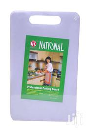 Professional Chopping Board | Home Appliances for sale in Nairobi, Nairobi Central