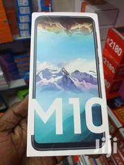 SAMSUNG GALAXY M10 | Mobile Phones for sale in Nairobi, Nairobi Central