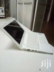 New Asus 13.0 Inches | Laptops & Computers for sale in Kakamega, Sheywe