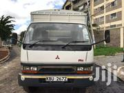 FH Well Maintained And Clean | Trucks & Trailers for sale in Kiambu, Juja