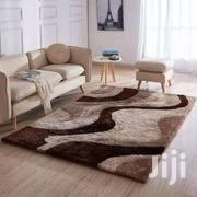 Turkish Shaggy And Viva  Paris Carpets | Home Accessories for sale in Nairobi, Nairobi Central