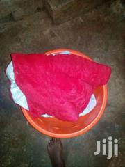 Washing Clothes , Very Hardworking , Try Me . Looking Forward To You | Other CVs for sale in Kiambu, Uthiru