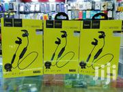 Hoco Es22 Bluetooth Earphones | Accessories for Mobile Phones & Tablets for sale in Mombasa, Tudor