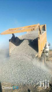 Ballast (Machine Crushed) | Building & Trades Services for sale in Nairobi, Ruai