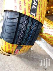 Kenda Tires In AT Size 225/65R17 Brand New Ksh 12,900 | Vehicle Parts & Accessories for sale in Nairobi, Kilimani