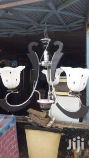 Chandelier | Home Accessories for sale in Nairobi, Eastleigh North