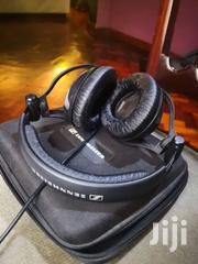 Sennheiser HD380 Pro Headphones | Accessories for Mobile Phones & Tablets for sale in Nairobi, Parklands/Highridge