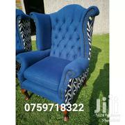 Arm Chair | Furniture for sale in Nairobi, Ngara