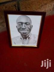Portrait Drawing | Arts & Crafts for sale in Nakuru, Nakuru East