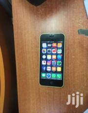 Apple iPhone 5C | Mobile Phones for sale in Nairobi, Pangani