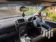 Nissan Navara Aventura | Cars for sale in Kajiado, Oloolua