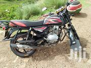 Clean Dayun Alfa Motorbike, Individually Used | Motorcycles & Scooters for sale in Kajiado, Ngong
