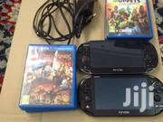 All Version Of Ps Vita Chipping   Video Game Consoles for sale in Nairobi, Nairobi Central